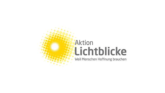 aktion_lichtblicke_logo